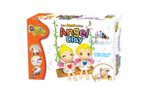 Cute Angel Making Kit
